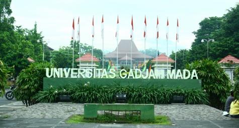 raih-beasiswa-s2-di-universitas-gadjah-mada