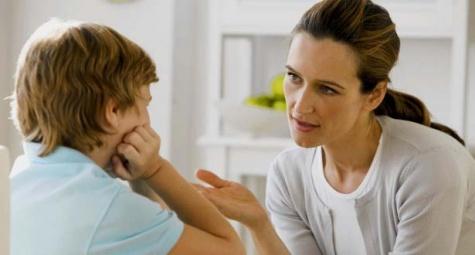 cara-mendidik-anak-patuh-pada-perintah-orangtua