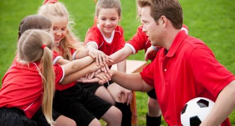 pentingnya-menanamkan-nilai-sportivitas-pada-anak