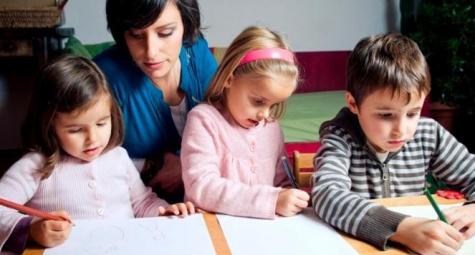 pentingnya-mengetahui-faktor-yang-mempengaruhi-kesuksesan-belajar-anak