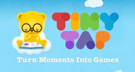 ajak-anak-membuat-quiz-interaktif-dengan-tinytap