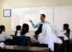 Guru Diminta Lebih Kreatif Ajar Kesadaran Berkonstitusi