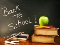 Ada SMA Tanpa Guru di Kupang