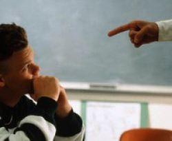 Guru Diminta Tak Vonis Anak Pintar dan Bodoh