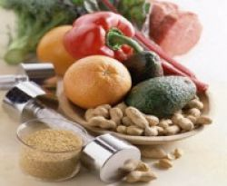 Jadi Vegetarian Tak Perlu Kurang Gizi