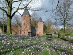 Pekan Pendidikan Belanda Akan Digelar di 4 Kota