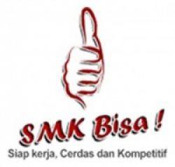 Dindik Banten Akan Tingkatkan Jumlah SMK