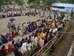 6,2 Juta Orang Ethiopia Dihantui Kelaparan