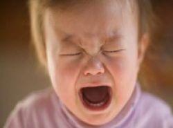 Kenali Gejala Asma pada Anak