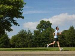 1000 Langkah Per Hari Cegah Osteoporisis