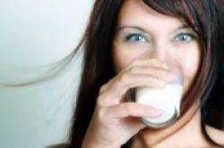 Sembilan Jenis Susu dan Manfaatnya