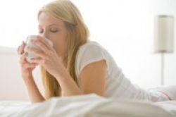 Tidur Nyenyak Setelah Ngopi