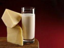 Minum Susu Justru Sebabkan Osteoporosis?