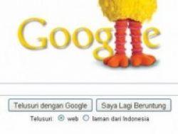 Google Dukung Pendidikan