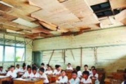 ICW Selidiki Anggaran Pendidikan Kalsel