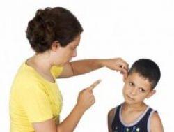 Disiplinkan Anak dengan Negosiasi