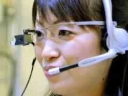 Sekitar 20 Persen Anak SD Harus Pakai Kacamata