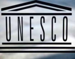 UNESCO Berdiri