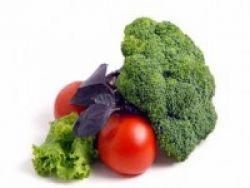 Brokoli Bisa Cegah Maag