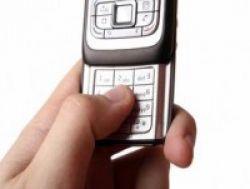 Asyik... Bank Soal Ujian Pun Hadir di Ponsel!