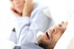 Stop Mendengkur dengan Snoreplasty