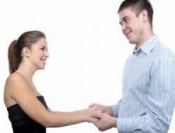 Hormon Cinta Juga Memicu Cemburu