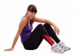 10 Alasan Sehat untuk Terus Berolahraga