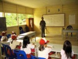 Sertifikasi Tidak Menyentuh Peningkatan Kualitas Guru