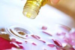 Aromaterapi Ringankan Gangguan Tidur dan Pikun