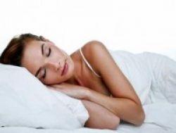 Menghapal Sambil Tidur Lebih Efektif?