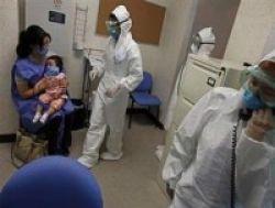 Diselidiki, Kasus Flu Babi Resisten Obat