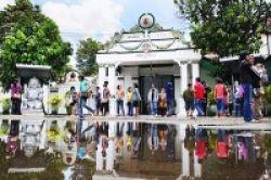Yogyakarta, Kota Teraman untuk Pendidikan