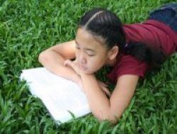 10 Cara Membuat Anak Memperoleh Nilai A