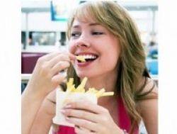 7 Cara untuk Menaikkan Berat Badan