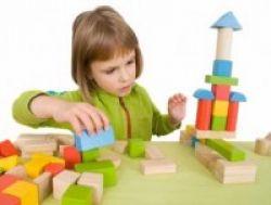 Gangguan Perkembangan Bahasa pada Anak