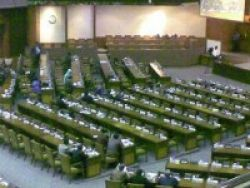 Soal UN, Ucapan Anggota DPR Jangan Sebatas Janji Politik!