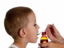 Mitos-Mitos Tentang Vitamin