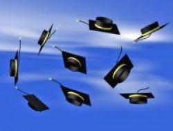 Pendidikan Tinggi yang Berpijak di Bumi