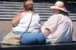 Obesitas Memperlambat Prognosis Kanker Payudara