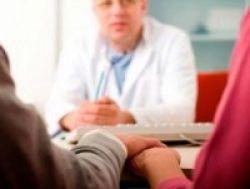 Mengenal Layanan Psikologi Klinis