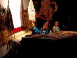 Festival Dalang Bocah, Meneropong Regenerasi Pedalangan
