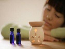 Aromaterapi, Pengobatan Kuno yang Populer Kembali