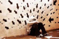 Hambat Ingatan Takut Tanpa Obat