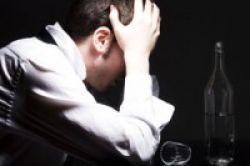 Lima Obat Alami Atasi Alkoholisme