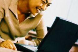 Rutin Online Sejam Tingkatkan IQ