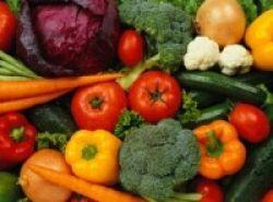 Sayuran, Resep Murah Cegah Kanker