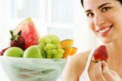 Diet Detoks Setelah Pesta Akhir Tahun