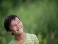 Anak yang Dihukum Fisik Lebih Pintar, Benarkah?