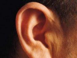6 Tanda Telinga Anda Bermasalah