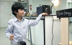 Singapura Keberatan Anak Jenius Sekolah di Malaysia
